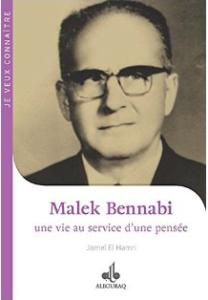 Bennabi