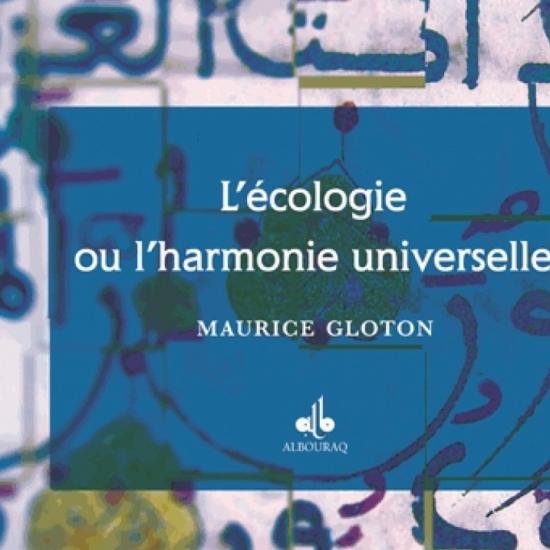 Maurice Gloton