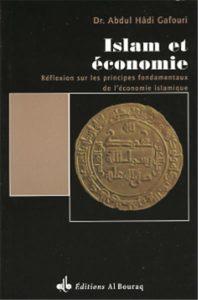 économie islamique