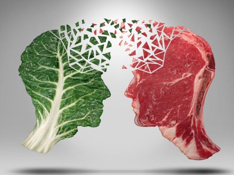 éthique alimentation