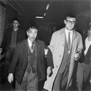 17 octobre 1961