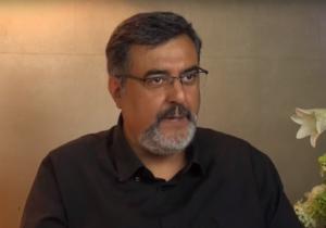 Mohammed Taleb