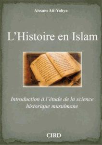 historico-critique