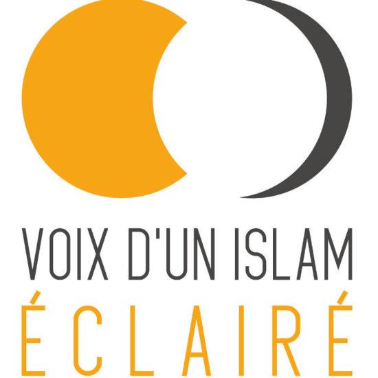 Voix d'un islam éclairé
