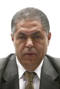 Malek Chebel