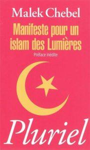 islam des Lumières