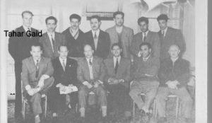 Tahar Gaïd
