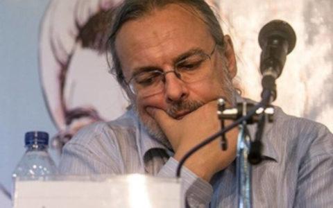 Christian Bonnaud