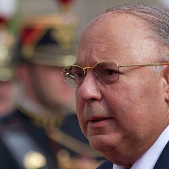 Dalil Boubekeur