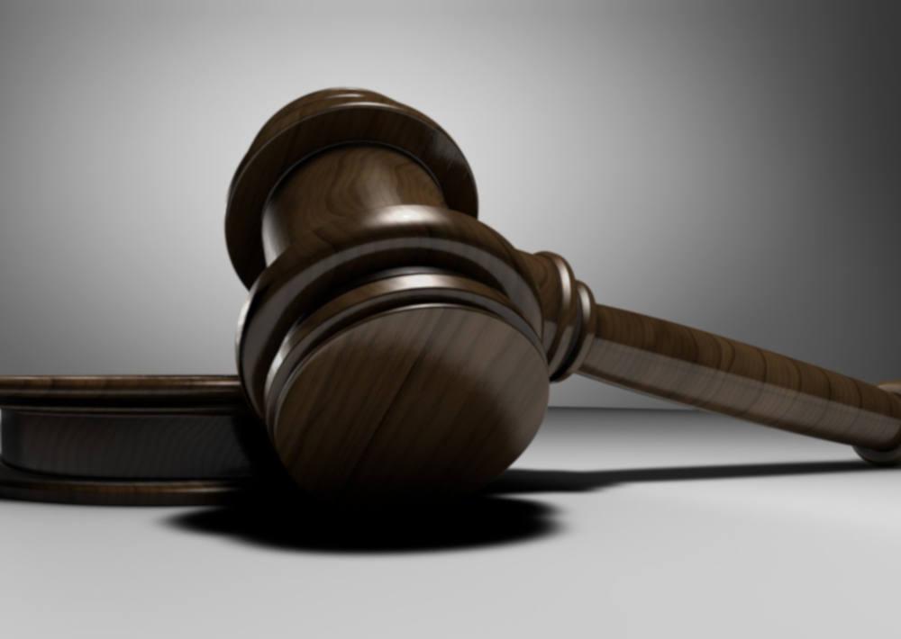 Affaire Emna Charki : la réponse judiciaire est une marque de faiblesse