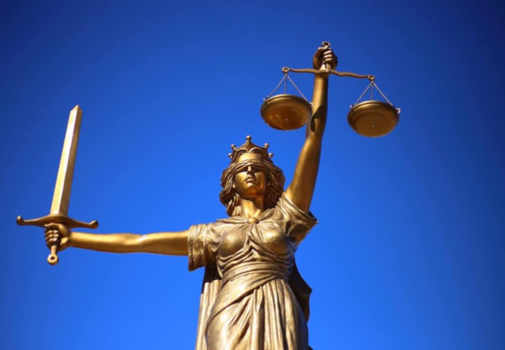 Cour européenne des droits de l'Homme : le blasphème ne relève pas de la liberté d'expression