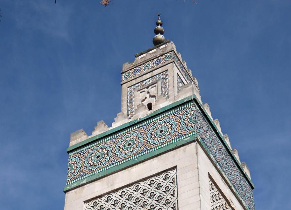 """Séparatisme : """"Une police des imams et des mosquées sera confiée au CFCM"""""""