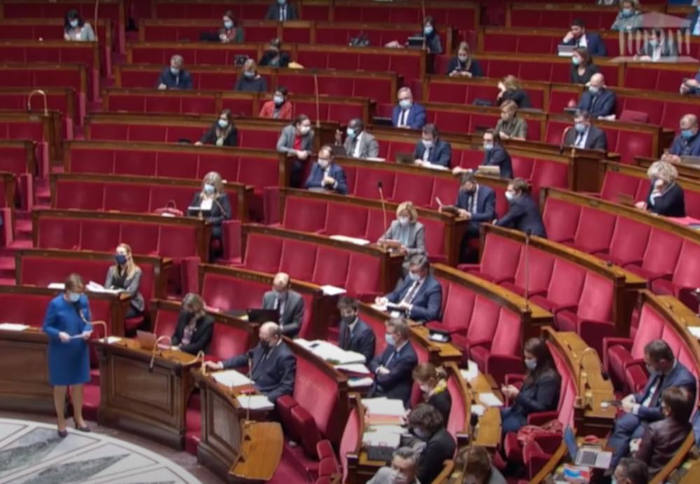Séparatisme: ce que prévoit la nouvelle loi