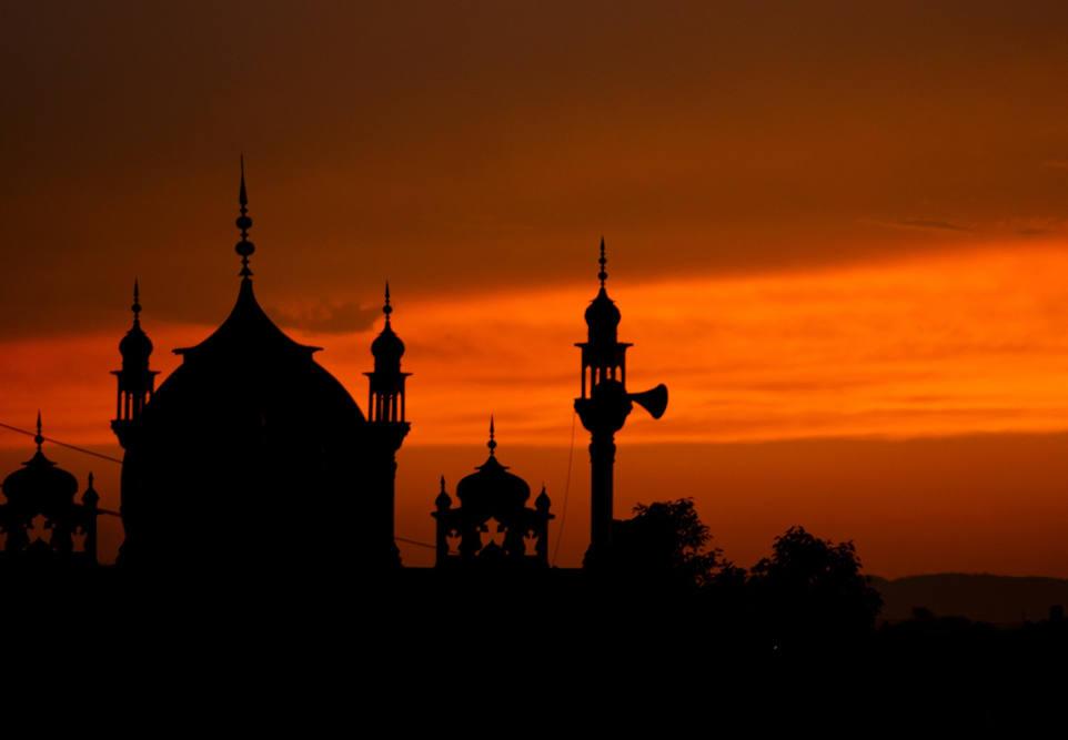 Enseignements et éducation spirituelle : les orientations d'Al-Darqawi