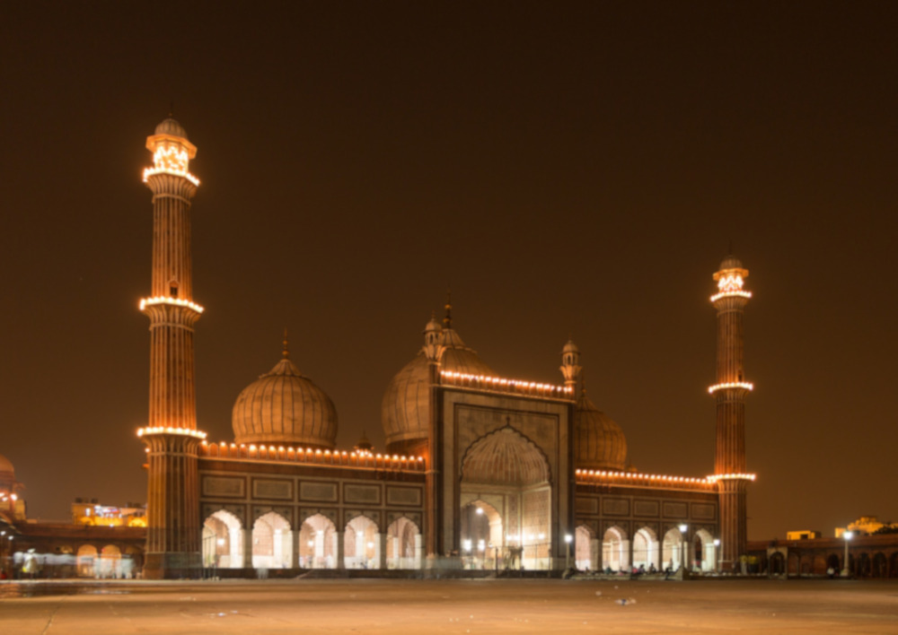 Ramadan, le chemin intérieur