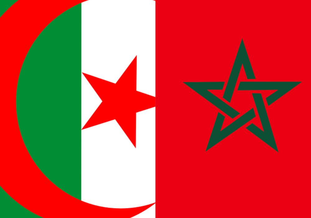 Algérie/Maroc: les réalités d'une fausse rupture