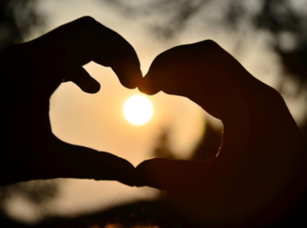 Amour et mensonge chez Ibn Hazm