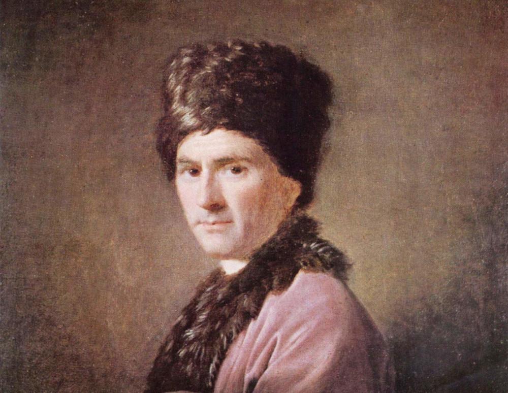 Rousseau : sur la liberté