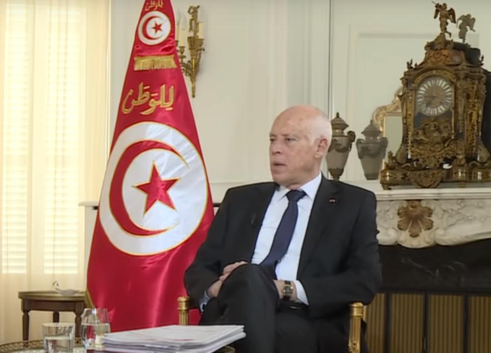 Vincent Geisser : « On ne peut pas repenser la démocratie tunisienne sans repenser le rôle de l'Etat »