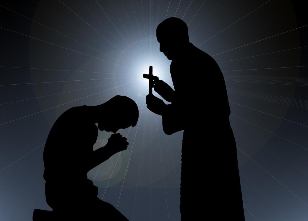 Pédophilie: les passages clés du rapport sur l'implication de l'Eglise